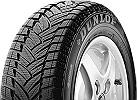 Dunlop SP Winter Sport M3 XL 215/45R17  91V Autógumi