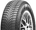Kumho WP51 Winter Craft 175/70R14  84T Autógumi