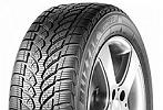 Bridgestone WS70 XL DOT14 185/65R15  92T Autógumi