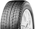 Michelin X-ICE XI2 DOT12 215/70R15  98T Autógumi