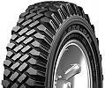 Michelin XZL 4X4 O/R 7.50/R16C  116N Autógumi